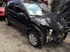 Foto Ford Fiesta 8v 1.6 2014 Completo Batido Sem...
