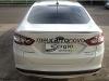 Foto Ford fusion titanium hybrid 2.0 16v at 4p (ge)...