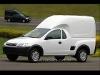 Foto Chevrolet montana 1.4 mpfi combo furgão 8v...