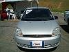Foto Ford Fiesta Hatch 1.0 2004 2005