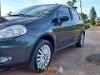 Foto Fiat Punto 1.4 Creative Completo - Muito...