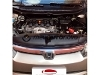 Foto Honda civic lxs c-at 1.8 16V(NEW) (flex) 4p...