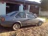 Foto Troco por carro ja financiado 1991