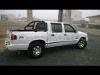 Foto Chevrolet S10 2.5 turbo - 1998