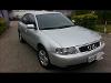 Foto Audi a3 1.8 20v gasolina 4p manual /2006