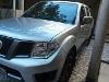 Foto Nissan frontier xe cd 4x2 2.5 TB Diesel