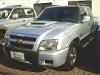 Foto Chevrolet s10 2.4 mpf