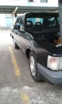 Foto Gm - Chevrolet Opala *Aceito Carro na troca - 1988