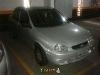 Foto Corsa Classic Sedan 1.0, 2005 -