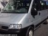 Foto Fiat Ducato Van 2.3 8V Minibus Mulijet