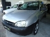 Foto Ford Courier L 1.6 (Flex)