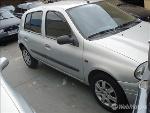 Foto Renault clio 1.0 rl 16v gasolina 4p manual /2003
