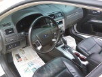 Foto Ford Fusion SEL 2.5 16V 173cv Aut.