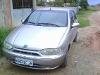 Foto Vendo palio 98 1998