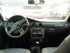 Foto Chevrolet celta 1.0 vhc 8v 4p (gg) basico 2005/