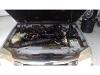 Foto Ford ranger xlt (c.DUP) 4X2 2.3 16v (kitgnv) 4p...