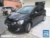 Foto Chevrolet Sonic Sedan Preto 2012/ Á/G em Goiânia