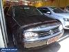 Foto Volkswagen Golf 1.6 4 PORTAS 4P Gasolina 2003...