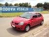 Foto Renault Clio Hatch. Authentique 1.6 16V (flex)