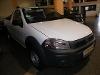 Foto Fiat strada 1.4 mpi working cs 8v flex 2p manual /