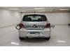 Foto Volkswagen gol 1.0 8V G5/NF 4P 2010/2011