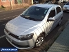 Foto Volkswagen Gol G6 1.6 4P Flex 2013 em Uberlândia