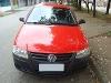 Foto Vw Volkswagen Gol 2007 mecânica 100....