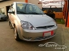Foto Fiesta Hatch 1.0 4P S. Charger 2003