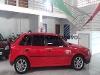 Foto Volkswagen gol 1.0 8V (G4) 4p 2006/ flex vermelho