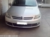 Foto Volkswagen Gol 1.6 8V power