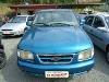 Foto Chevrolet S10 4x2 2 EFi (Cab Simples)