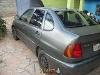 Foto Vw - Volkswagen Polo Classic 99 - 1999