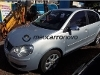 Foto Volkswagen polo sedan 1.6 8V 4P 2006/2007