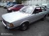 Foto Ford corcel ii 1.4 ldo 8v gasolina 2p manual 1980/
