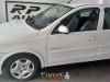 Foto Corsa sedan premium 1.4 ano 2011/12 - 2012