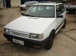 Foto Fiat uno 1.6-R MPI 2P 1994/ Gasolina BRANCO
