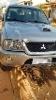 Foto Mitsubishi L 200 Sport HPE 4x4 2.5 (aut) (cab....