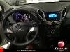 Foto Hyundai hb20 comfort plus 1.0 12V(FLEX) 4p (ag)...