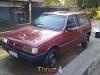 Foto Fiat Uno 1994