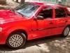 Foto Volkswagen Gol 1.0 giv