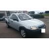 Foto Chevrolet montana conquest 1.4 8v 2p 2008 flex...