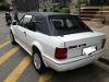 Foto Ford Escort 1.8 Xr3 Conversivel - Impecavel