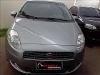 Foto Fiat punto 1.6 essence 16v flex 4p automatizado /