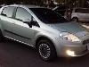 Foto Fiat Punto Elx 1.4 Flex - 2007/2008 - Excelente...