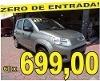 Foto Fiat Uno Evo Vivave 4 Portas 2014 Completo