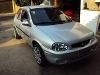 Foto Chevrolet Corsa Hatch 1.0 2P Gasolina 2000/2001...