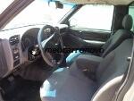 Foto Chevrolet s-10 pick-up (cs) colina 4x4 2.8...