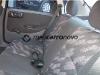 Foto Chevrolet corsa sedan 1.0 8V 4P 2002/