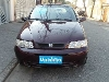 Foto Fiat Palio 1.0 Fire Vinho Ano 2004