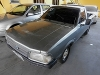 Foto Ford - pampa 1.6 - 1993 - VRCarros. Com.br